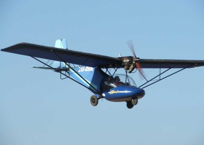 Leading-Edge-Flight-School-Bantam-3