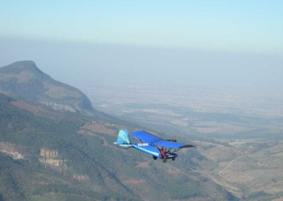 Leading-Edge-Flight-School-Blyde-Canyon-2