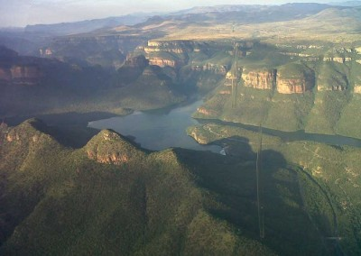 Leading-Edge-Flight-School-Blyde-Canyon-4