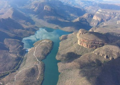 Leading-Edge-Flight-School-Blyde-Canyon
