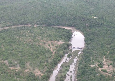 Leading-Edge-Flight-School-Olifants-River