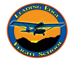 Leading Edge Flight School